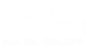 Realtor And Equal Housing Opportunity Logo